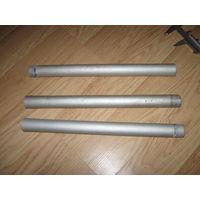 Трубки от пылесоса - 30