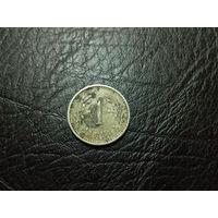 1 марка 1933