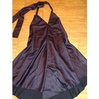 Коктейльное платье Stradivarius 42-46р
