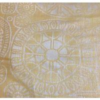 Ткань  Лен с лавсаном д., 5 ш., 1.50