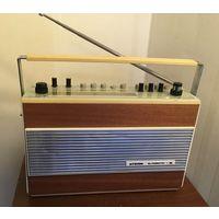 STERNautomatic-n радиоприёмник