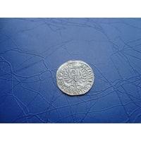 Монета            (3470)