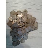 Монеты Речи Посполитой