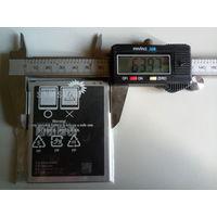 Аккумуляторная батарея Samsung EB-BJ700BBC 3000mAh