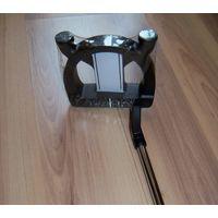 Клюшка для гольфа Dunlop putter (паттер)