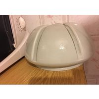 Плафон для настольной лампы, светильника, люстры посадка 20 см