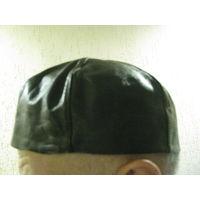 Берберская кепка