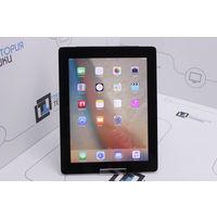 "Черный 9.7"" Apple iPad 3 64GB Wi-Fi (Retina 2048x1536). Гарантия"