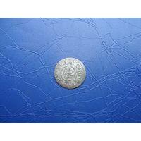 Монета            (3471)