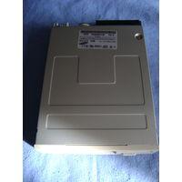 Флоппи-дисковод Samsung SFD-321B