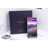 "Коричневый 6"" Huawei Mate 10 Pro Dual SIM (6Gb ОЗУ, 128Gb, 1080 x 2160). Гарантия."