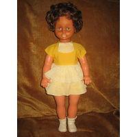 Кукла ГДР 50 см номерная