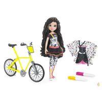 Кукла Moxie Лекса в ритме большого города с аксессуарами (оригинал, в оригинальной упаковке),MGA Entertainment, Inc. США