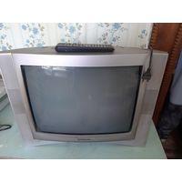 Телевизор HORIZONT 21A40