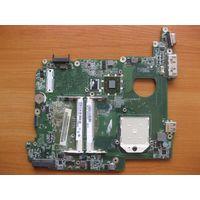 Материнская плата Acer Ferrari One FO200 AMD Motherboard DA0ZH6MB6E0