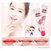 Средство для очищения губ от ультрастойкого тинта [BERRISOM] Lip Tint Cleanser 15g