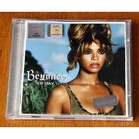 "Beyonce ""B'Day"" (Audio CD - 2006)"