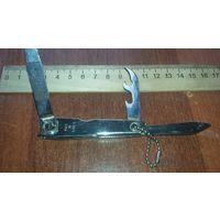 Ножик складной-2