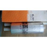 Фильтр топливный BMW E53,E65,E66,E67220