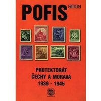 Протекторат Чехия-Моравия 1939-45 гг - на CD