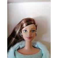 "Барби ""Знаки зодиака"", рыбы, Zodiac Barbie Pisces (Feb.19 - Mar. 20)"