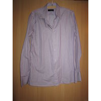 Рубашка Giovanni Fabroni, L (41/42)