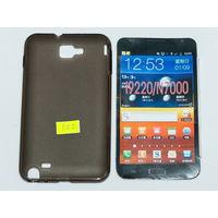 502 Чехол для Samsung Note (N7000)