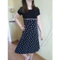 Платье из Штатов на 10-11 лет