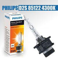 Ксенон лампы D1S, D2S, D2R, D3S, D4S Philips, Osram, Mikrouna от 200 000 бел.руб. (штатные, есть оригинал). Доставка Беларуси.