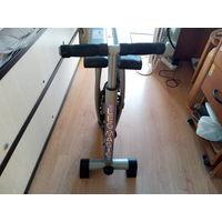 Тренажер Leg Magic (Лег Мэджик) X17700 EN 957-1