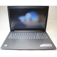 Ноутбук Lenovo IdeaPad 320-15IAP [80XR0006RU]