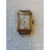 Старые женские часы