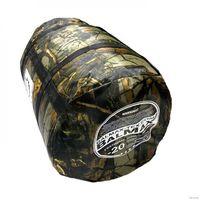 Спальный мешок -20 аляска balmax