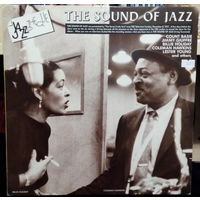 THE SOUND OF JAZZ1986