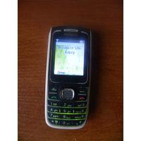Мобильный телефон Nokia 1650