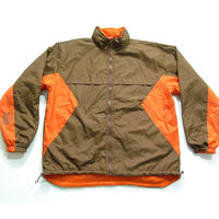Куртка мужская деми, р. 54-56