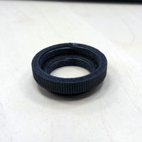 Переходное кольцо CS-C (С-mount)