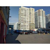 Офис в центре города. Улица Богдановича,118. Для нужд небольшой торговой компании, интернет -магазина, небольшого склада Рядом 2 бесплатные автомобильные стоянки.