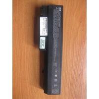 Аккумулятор HP 372772-001