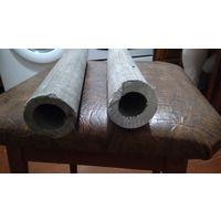 Труба алюминиевая или дюралюминевая