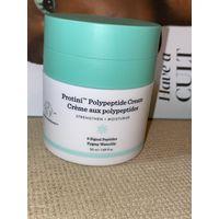 Drunk Elephant увлажняющий крем для лица Protini Polypeptide Cream (T8282B)