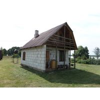 Дача прямо на берегу озера Швакшты(15 км. от Нарочи)