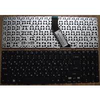 Клавиатура для ноутбука ACER Aspire V5, M3, M5