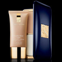 Тональник Estee Lauder Double Wear Stay In Place Light