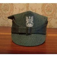 """Польская кепка """"конфедератка"""" 57 размер"""