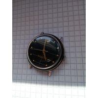 """Часы """"Ракета 2614"""" с верхним календарем за вашу цену!!"""