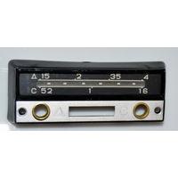 Панель к радиоприемнику А370