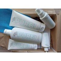 Beauty Box  Bondi Sands Starter Kit