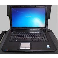 Ноутбук Dell Vostro 1015 PP37L