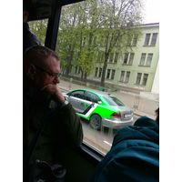 Промокод DABRO для Hello каршеринг Минск бесплатные поездки ( promocode промо код DABRO7 для Anytime Везуха vezuha энитайм promokod dtzuha 'ybnfqv муягрф фтнешьу )
